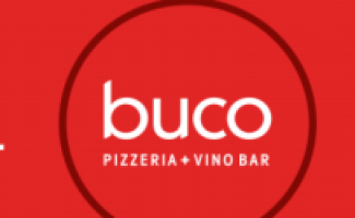 National Pizza Day at Bucos