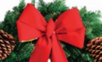 Purchase a beautiful Balsam Fir Wreath