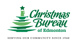 Christmas Bureau of Edmonton company